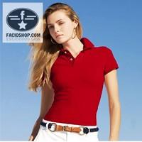 Chuyên sỉ và lẻ áo thu cotton Facioshop TD03