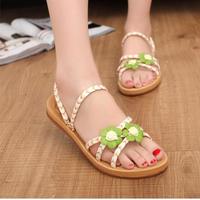 giày dép sandal nữ 2 trong 1 - SD18