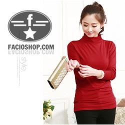 Chuyên sỉ và lẻ áo thun cotton nam nữ Facioshop TD14
