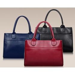 Túi xách da cao cấp thời trang