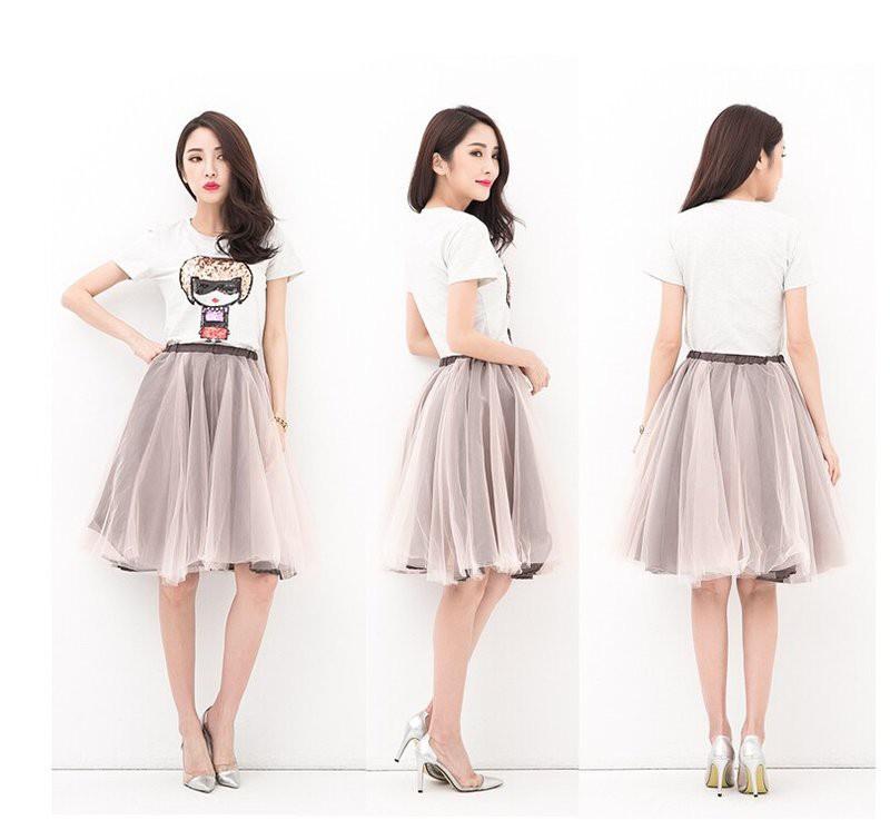ao-thun-ngan-tay-hoa-tiet-co-be-tb020-8