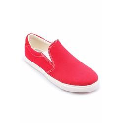 Giày lười nữ hiệu Aqua Sportswear W122