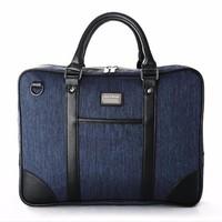 TX026 - Túi xách công sở thời trang Praza