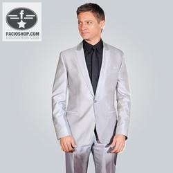 [Chuyên sỉ - lẻ] Áo vest nam Facioshop ZT01