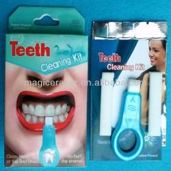 Thanh tẩy trắng răng Teeth Cleaning Kit