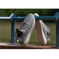 Giày Adidas Yeezy - MS 009