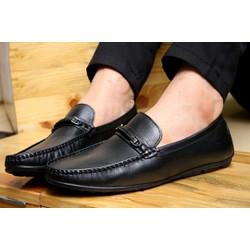 Giày lười, giày mọi công sở