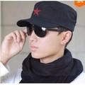 nón mũ lưởi trai nam thời trang phong cách ARMY
