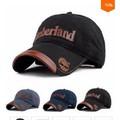 nón mũ nam lưởi trai sunberland phong cách Đan Mạch