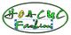 HOACUC FASHION