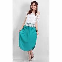 Váy Maxi Thời Trang_GS065 - 0474 thời trang