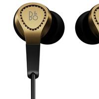 Tai nghe In-Ear cao cấp Bang Olufsen Beoplay H3-VÀNG