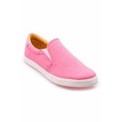Giày Lười nữ Aqua Sportswear W122A