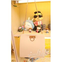 Túi  xách Dior - TX 122