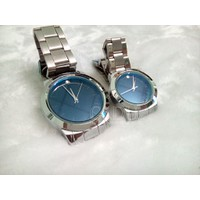 Đồng hồ cặp cho lứa đôi