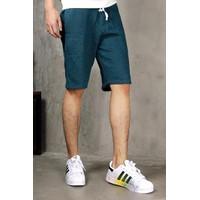 quần short thun