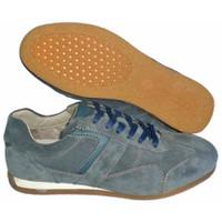 Giày GEOX chính hãng 005