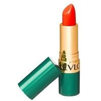 Son Revlon Moon Drops Lipstick Orange Flip 710 4.2g xách tay Mỹ
