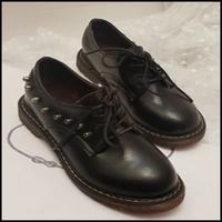 Thanh lý giày oxford giá vốn TL010
