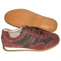 Giày Geox chính hãng 006