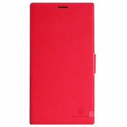 Bao da Nokia Lumia 520 - 525
