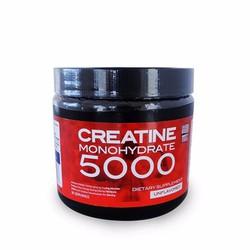 Sữa Bột Tăng Cân Tăng Cơ CM 5000 Creatinne Monohydrate 5000