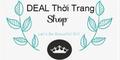Deal Thời Trang