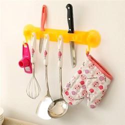 Kệ để dao và vật dụng nhà bếp đa năng