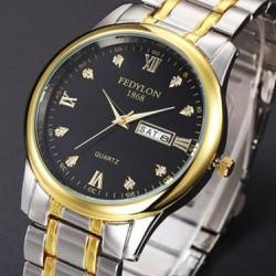 đồng hồ chính hãng cao cấp giá rẻ