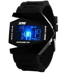 Đồng hồ Led dành cho trẻ em SK073