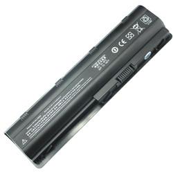 Pin HP G4 G6 G62 G72 G42 Presario CQ42 CQ62 CQ72