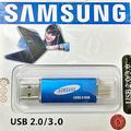 USB SAMSUNG OTG 8G CHÍNH HÃNG 2 IN 1