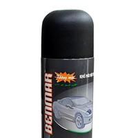 Xịt khử mùi nội thất ô tô Benmar