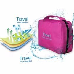 Túi xách du lịch đa năng - 6785