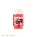 Gel Rửa Tay Khô Bath and Body Works A Thousand Wishes Mẫu Mới - 29ml