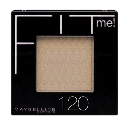 Phấn phủ Maybelline New York Fit Me  9g