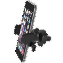 Giá treo - đỡ - kẹp điện thoại ô tô gắn cửa gió - iOttie EOT Vent