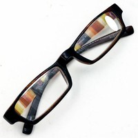 Mắt kính thời trang tròng lão 1 độ 25 MS31647