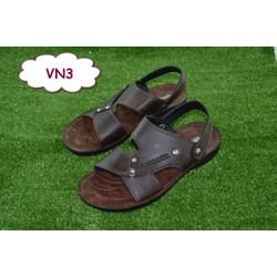 Phân phối sỉ giày sandal nam - VN