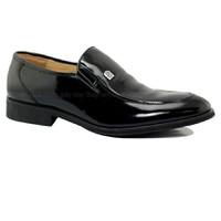 Giày lười công sở GL1171D