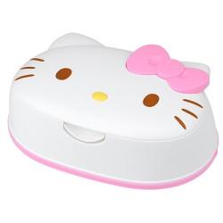Hộp đựng Giấy ướt Hello Kitty