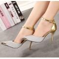 Giày cao gót nữ N96