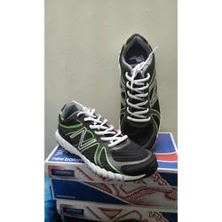 Giày thể Thao New Balance RD