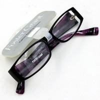Mắt kính lão gọng kiểu đồi mối 1 độ 25 MS60742