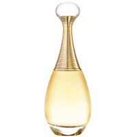 Nước hoa nữ DIOR Jadore Eau De Parfum 5ml