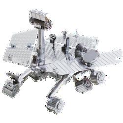 Mô hình kim loại 3D - Mars Rover