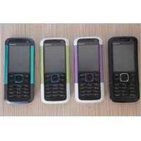 ĐIỆN THOẠI NOKIA N5000 - TQ324