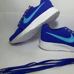 Giày Nike nữ - Mới