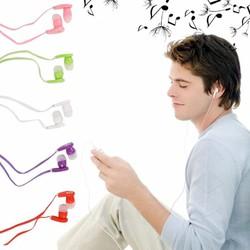 Tai nghe Điện thoại BEAT - có mic cực hay