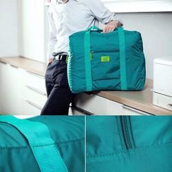 Túi du lịch cỡ đại